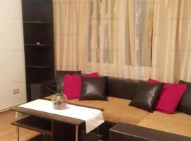 Apartament cu 3 camere superb,ultracentral,la 1 minut de parcul Cismigiu si 5 minute de metrou
