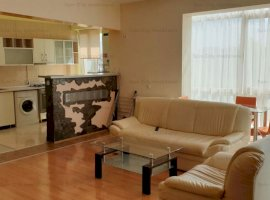 Apartament 2 camere modern si spatios,cu parcare si boxa,Orsova,bloc nou