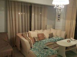 Apartament 2 camere modern la 1 minut de metrou Laminorului
