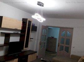 Apartament 3 camere decomandat Calea Mosilor-Obor,la 3 minute de metrou