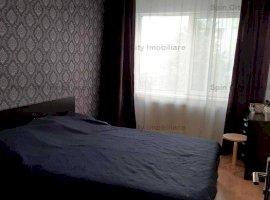 Apartament 2 camere decomandat,modern,Iancului/Pantelimon,Mega Mall,10 min mers M Iancului