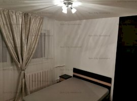 Apartament 2 camere nou renovat,mobilat si utilat modern,la 2 minute de metrou Gorjului