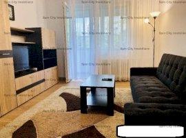 Apartament 2 camere nou mobilat/utilat Gorjului,al 5 minute de metrou