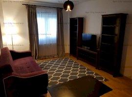 Apartament 2 camere lux Gorjului,Barsanesti/Stavrinos,5 minute de metrou
