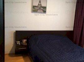 Apartament 2 camere modern Crangasi,la 5 minute de metrou si parc