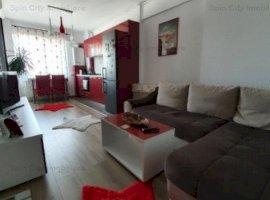 Apartament 2 camere in bloc nou Pacii,la 1 minute de metrou