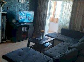 Apartament 2 camere modern,cu Parcare, Lujerului-Drumul Timonierului,5 minute de metrou