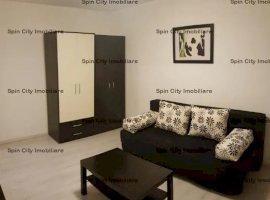 Apartament 2 camere renovat proaspat,langa Mall Plaza,tramvai 41,10 min mers metrou Lujerului