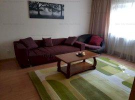 Apartament 3 camere decomandat,spatios,Mosilor-Obor,2 min de metrou Obor