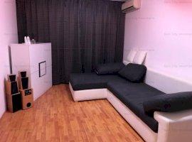 Apartament 3 camere superb Uverturii,acces rapid metrou Lujerului/Gorjului