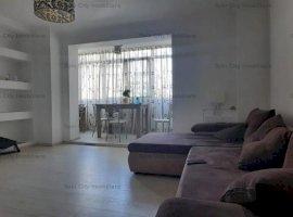 Apartament 2 camere superb la 1 minute de metrou Lujerului
