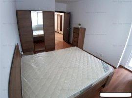 Apartament 2 camere,tip studio,in bloc nou,1 minut de metrou Pacii