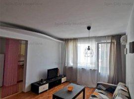 Apartament 2 camere superb,renovat recent,5 min metrou Izvor/Parc Cismigiu
