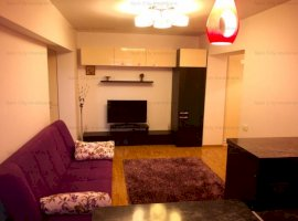 Apartament 3 camere proaspat renovat,Stefan cel Mare,Parcul Circului