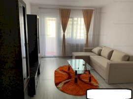 Apartament 3 camere mobilat si utilat modern,Cora Pantelimon