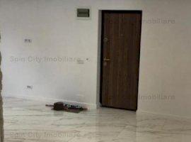 Apartament lux 2 camere+curte proprie,intre Gorjului si Lujerului,zona Rasaritului,sut 118 mp
