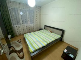 Apartament 2 camere modern,decomandat,la 4 minute de metrou Lujerului