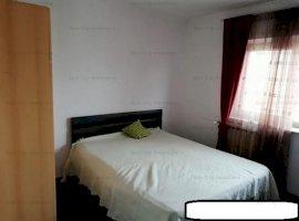 Apartament 2 camere decomandat,spatios,13 Septembrie/Sebastian