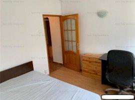 Apartament 3 camere decomandat,spatios,Lujerului-Politehnica