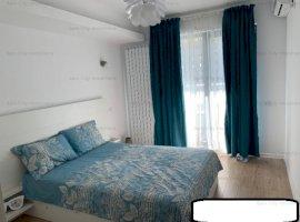 Apartament 2 camere nou,modern Grozavesti