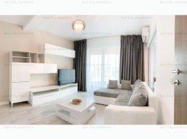 Apartament 2 camere lux Lujerului,in bloc nou