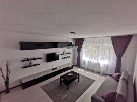 Apartament 2 camere lux Brancoveanu,langa metrou