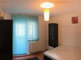 Apartament cu 3 camere la gura de metrou Brancoveanu