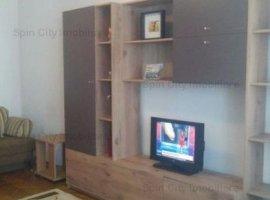 Apartament cu 2 camere in zona Berceni