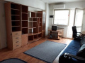 Apartament cu 2 camere, modern, in zona Basarabia