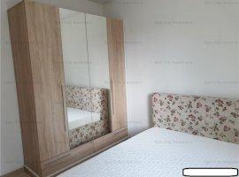 Apartament 2 camere superb,la 5 minute de metrou Brancoveanu/Oraselul Copiilor