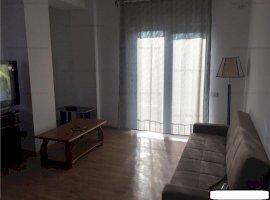 Apartament 2 camere in vila,Damaroaia