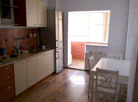 Apartament 2 camere modern Lujerului-Gorjului,cca 5 min de mers de ambele guri de metrou