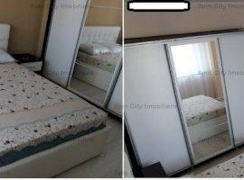 Apartament 3 camere superb Dristor,langa New Town,la 3 min de metrou