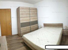 Apartament 3 camere modern,prima inchiriere dupa renovare, Pajura-Bucurestii Noi