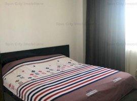 Apartament 2 camere modern Brancoveanu,Oraselul Copiilor