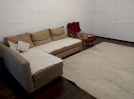 Apartament 3 camere decomandat la 1 minut de metrou Dristor