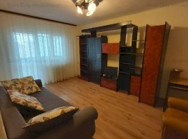 Apartament 3 camere recent renovat,decomandat,la 2 minute de metrou Brancoveanu