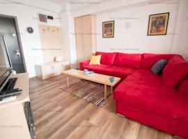 Apartament 2 camere superb Calea Victoriei,Hotel Novotel,3 min de Parc Cismigiu/Metrou Universitate