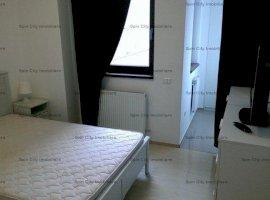 Apartament 2 camere modern,cu parcare subterana,bloc nou,Decebal/ Calea Calarasilor
