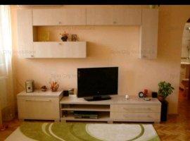Apartament cu 2 camere la metrou 1 Mai