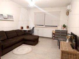 Apartament 2 camere modern,decomandat,spatios,Timpuri Noi