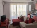 Apartament cu 2 camere in complex rezidential zona Panduri