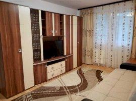 Apartament 2 camere superb Lujerului,5 minute de metrou