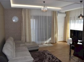 Apartament 2 camere lux Bucurestii Noi,Parc Bazilescu,Metrou Jiului