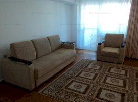Apartament 3 camere decomandat Titulescu,5 min de metrou Piata Victoriei