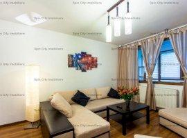 Apartament 2 camere modern si spatios ,Tineretului,langa parc