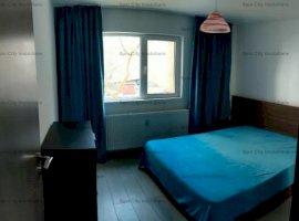 Apartament 2 camere modern Tineretului,la 7 minute de metrou,vizavi de parc