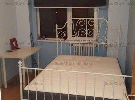Apartament 3 camere modern,decomandat,Lujerului-Politehnica