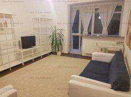 Apartament 2 camere modern Metrou Romancierilor,Drumul Taberei,Parc Moghioros