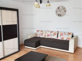 Apartament 2 camere modern Timpuri Noi,Facultati,aproape de metrou si parc